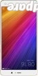 Xiaomi Mi5s Plus 4GB 64GB smartphone photo 2