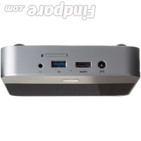 ZTE Spro 2 portable projector photo 3