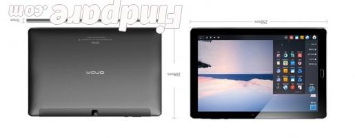 Onda V10 Pro tablet photo 6