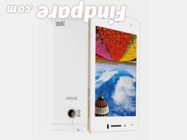 Intex Aqua Y2 Remote smartphone photo 2