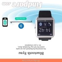 RWATCH R6 smart watch photo 2