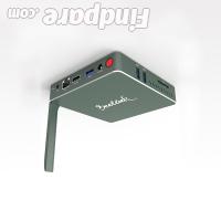 Beelink AP34 4GB 64GB TV box photo 8