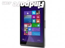 HTC Pro 608 G1 tablet photo 4