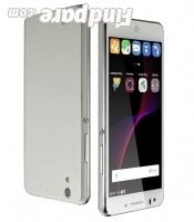 ZTE Blade A813 smartphone photo 5