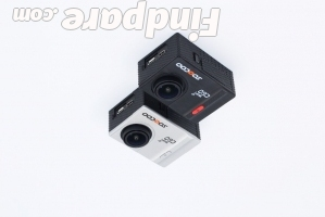 SOOCOO C60 action camera photo 6