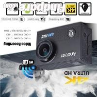 Andoer AN5000 action camera photo 2