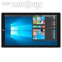 Teclast Tbook 16 tablet photo 2