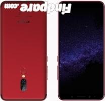 Zopo P5000 smartphone photo 8