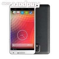 Goophone N3 Mini smartphone photo 2