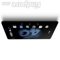 Allview Viva H1002 LTE tablet photo 2