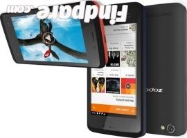 Zopo Color M4i smartphone photo 2