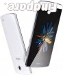TP-Link Neffos C5 smartphone photo 2