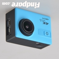 RIch F68 action camera photo 8