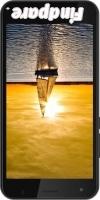 IVooMi Me 5 smartphone photo 1