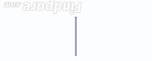 SONY Xperia XA2 Ultra smartphone photo 6
