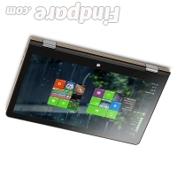 VOYO Vbook A1 4GB 32GB tablet photo 1