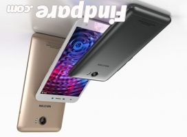 Walton Primo NH Lite smartphone photo 2