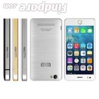 Elephone P6i smartphone photo 6