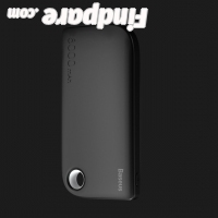BASEUS 8000mAh power bank photo 6