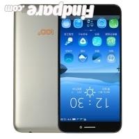 Kolina K100+ V6 smartphone photo 1