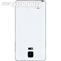 Jiake N9100 smartphone photo 3