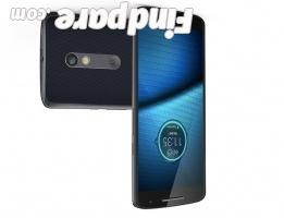 Motorola Droid Maxx 2 smartphone photo 1