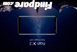 Zopo Flash X2 smartphone photo 5