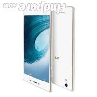 Lyf Water 8 smartphone photo 3