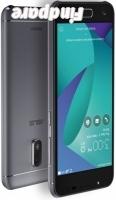 ASUS Zenfone V Live smartphone photo 1