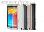 Prestigio Muze A7 smartphone photo 4