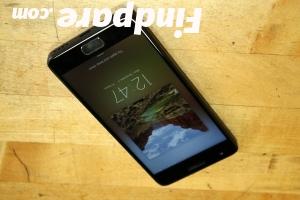 Zuk Z2 3GB 32GB smartphone photo 2
