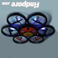 WLtoys V323 drone photo 9