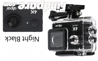 Aipal H9 / H9R action camera photo 14