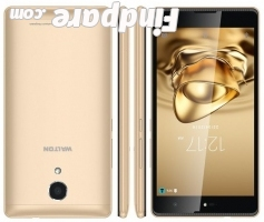 Walton Primo N2 smartphone photo 4