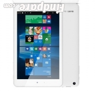 Cube iWork 8 Ultimate tablet photo 2