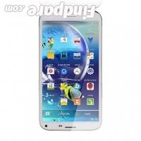 Elephone P6S smartphone photo 1