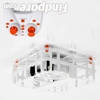 TKKJ M77 drone photo 9
