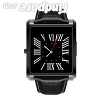 LEMFO LF20 smart watch photo 21