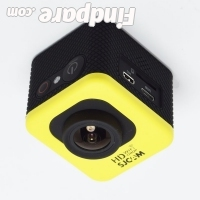 SJCAM M10 Wifi action camera photo 1