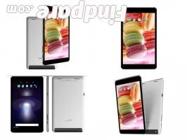 Lava Ivory M4 tablet photo 4