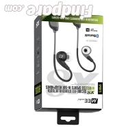 MEE X8 wireless earphones photo 8