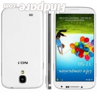NO.1 S6 (4g) smartphone photo 1