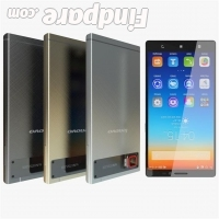 Lenovo Vibe Z2 Pro K920 WW smartphone photo 2