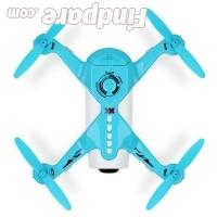 XK X150 - W drone photo 2