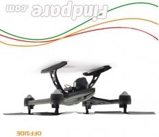 JXD 510W drone photo 13
