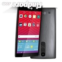 LG Volt 2 smartphone photo 1
