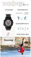 GARMIN Fenix 5 smart watch photo 3
