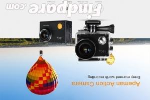 Apeman A77 action camera photo 1