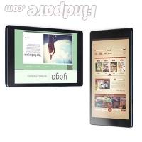 Lenovo TB3 8 Plus tablet photo 1
