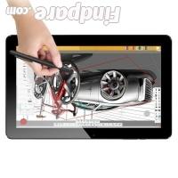 Cube i7 Stylus 64GB tablet photo 6